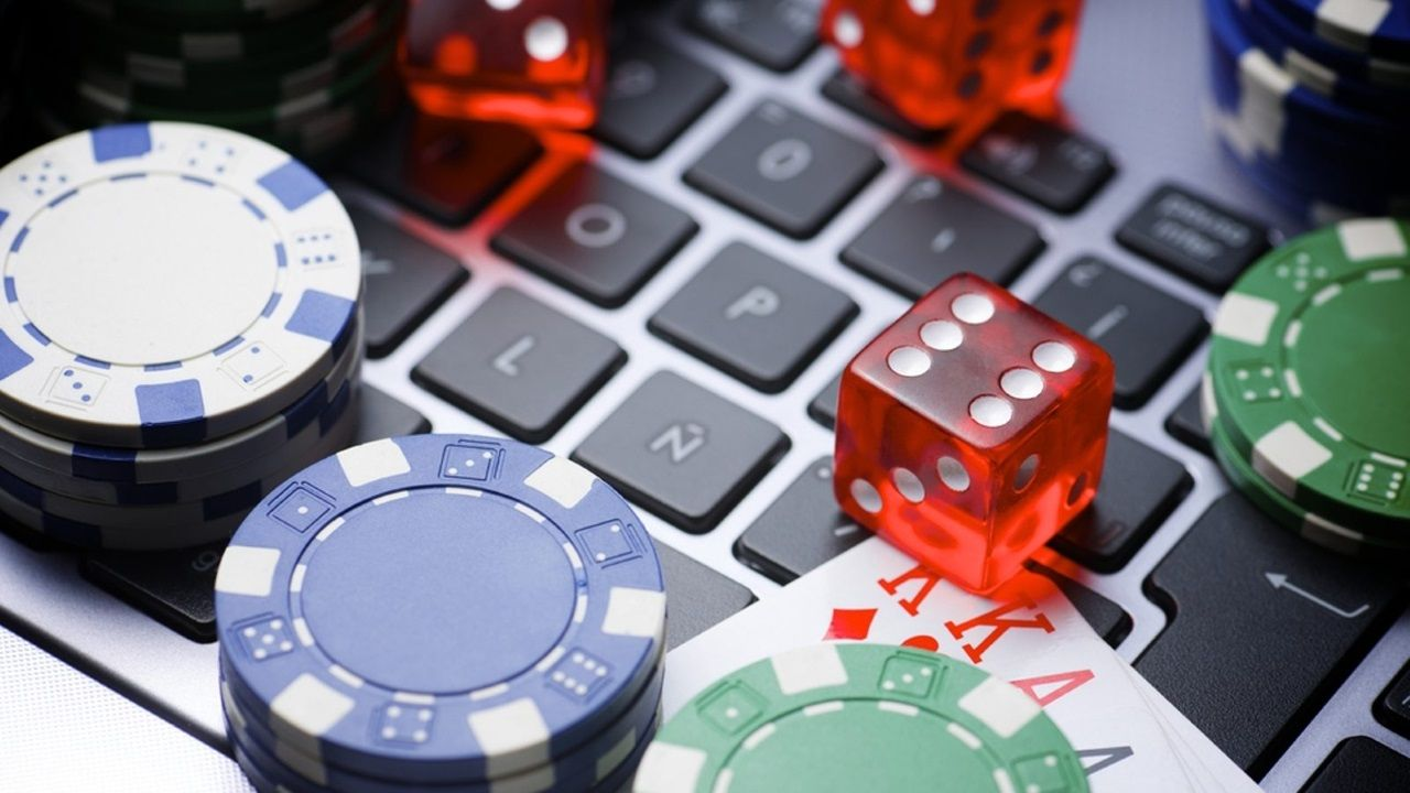 Jackpot city instant play